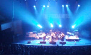 The Proclaimers - Glasgow Royal Concert Hall